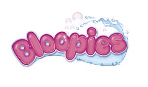 Bloopies