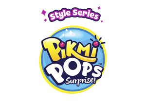 Pikmi Pops